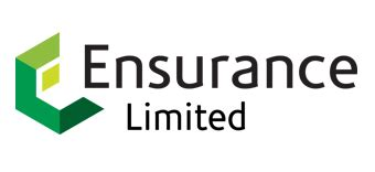 Insurance Sector in India: Industry Overview, Market Size