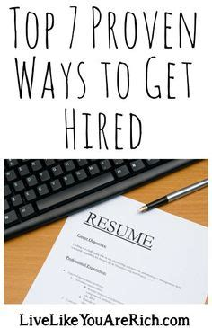 What to put on your cover letter for resume