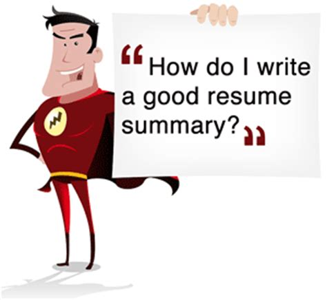 How To Write a Cover Letter & Resume Thatll Guarantee a